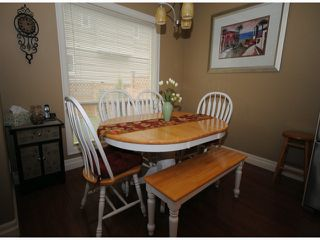 Photo 3: 1 45377 SOUTH SUMAS Road in Sardis: Sardis West Vedder Rd Condo for sale : MLS®# H1301142