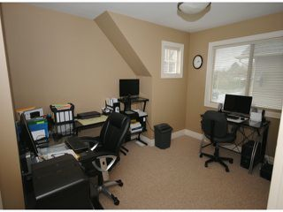 Photo 5: 1 45377 SOUTH SUMAS Road in Sardis: Sardis West Vedder Rd Condo for sale : MLS®# H1301142