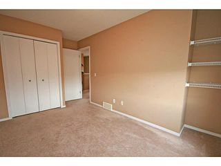 Photo 17: 786 TUSCANY Drive NW in CALGARY: Tuscany Townhouse for sale (Calgary)  : MLS®# C3587032