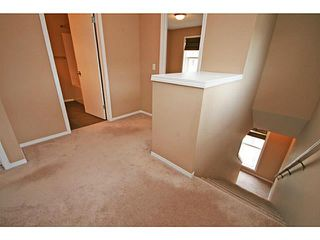 Photo 15: 786 TUSCANY Drive NW in CALGARY: Tuscany Townhouse for sale (Calgary)  : MLS®# C3587032