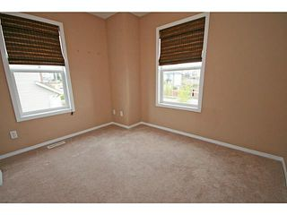 Photo 18: 786 TUSCANY Drive NW in CALGARY: Tuscany Townhouse for sale (Calgary)  : MLS®# C3587032