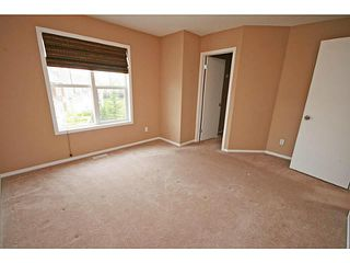 Photo 16: 786 TUSCANY Drive NW in CALGARY: Tuscany Townhouse for sale (Calgary)  : MLS®# C3587032