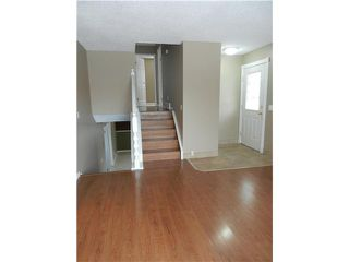 Photo 3: 77 ASHWOOD Road SE: Airdrie Residential Detached Single Family for sale : MLS®# C3593329