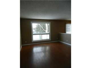 Photo 7: 77 ASHWOOD Road SE: Airdrie Residential Detached Single Family for sale : MLS®# C3593329