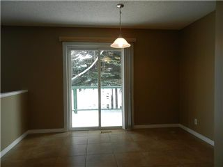 Photo 9: 77 ASHWOOD Road SE: Airdrie Residential Detached Single Family for sale : MLS®# C3593329