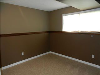 Photo 17: 77 ASHWOOD Road SE: Airdrie Residential Detached Single Family for sale : MLS®# C3593329