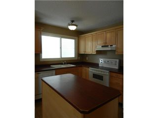 Photo 5: 77 ASHWOOD Road SE: Airdrie Residential Detached Single Family for sale : MLS®# C3593329