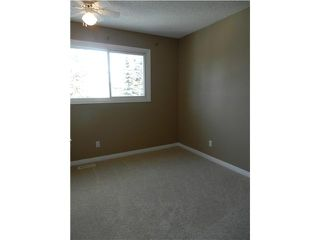 Photo 13: 77 ASHWOOD Road SE: Airdrie Residential Detached Single Family for sale : MLS®# C3593329