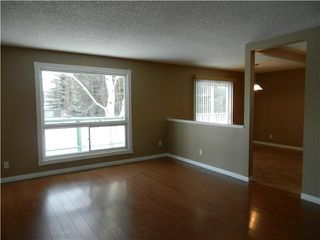 Photo 8: 77 ASHWOOD Road SE: Airdrie Residential Detached Single Family for sale : MLS®# C3593329