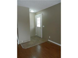 Photo 2: 77 ASHWOOD Road SE: Airdrie Residential Detached Single Family for sale : MLS®# C3593329