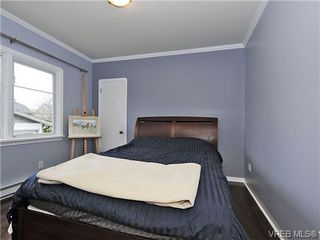 Photo 12: 3211 Browning St in VICTORIA: SE Cedar Hill House for sale (Saanich East)  : MLS®# 658203