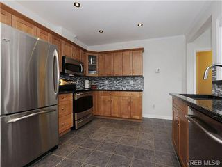 Photo 4: 3211 Browning St in VICTORIA: SE Cedar Hill House for sale (Saanich East)  : MLS®# 658203