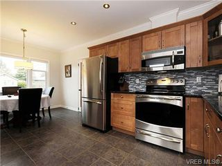 Photo 6: 3211 Browning St in VICTORIA: SE Cedar Hill House for sale (Saanich East)  : MLS®# 658203