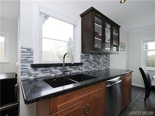 Photo 5: 3211 Browning St in VICTORIA: SE Cedar Hill House for sale (Saanich East)  : MLS®# 658203