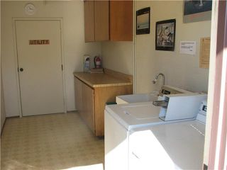 Photo 9: CLAIREMONT Home for sale or rent : 2 bedrooms : 4415 Clairemont #3 in San Diego