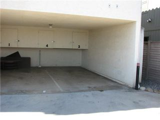 Photo 8: CLAIREMONT Home for sale or rent : 2 bedrooms : 4415 Clairemont #3 in San Diego