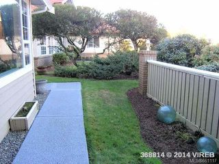 Photo 13: 3568 S Arbutus Dr in COBBLE HILL: ML Cobble Hill House for sale (Malahat & Area)  : MLS®# 661117