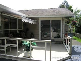 Photo 2: 3568 S Arbutus Dr in COBBLE HILL: ML Cobble Hill House for sale (Malahat & Area)  : MLS®# 661117