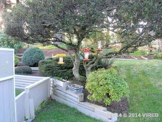 Photo 12: 3568 S Arbutus Dr in COBBLE HILL: ML Cobble Hill House for sale (Malahat & Area)  : MLS®# 661117