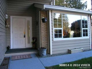 Photo 14: 3568 S Arbutus Dr in COBBLE HILL: ML Cobble Hill House for sale (Malahat & Area)  : MLS®# 661117