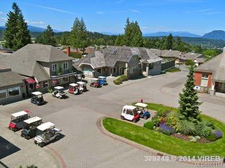 Photo 20: 3568 S Arbutus Dr in COBBLE HILL: ML Cobble Hill House for sale (Malahat & Area)  : MLS®# 661117