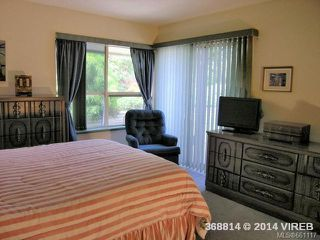 Photo 7: 3568 S Arbutus Dr in COBBLE HILL: ML Cobble Hill House for sale (Malahat & Area)  : MLS®# 661117