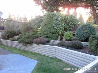 Photo 16: 3568 S Arbutus Dr in COBBLE HILL: ML Cobble Hill House for sale (Malahat & Area)  : MLS®# 661117
