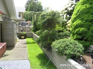 Photo 18: 3568 S Arbutus Dr in COBBLE HILL: ML Cobble Hill House for sale (Malahat & Area)  : MLS®# 661117