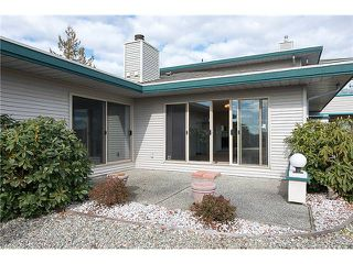 "Photo 17: 10 554 EAGLECREST Drive in Gibsons: Gibsons & Area Condo for sale in ""GEORGIA MIRAGE"" (Sunshine Coast)  : MLS®# V1049227"