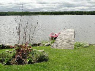 Photo 14: 273 Mcguire Beach Road in Kawartha Lakes: Rural Carden House (Bungalow-Raised) for sale : MLS®# X2900350