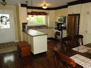 Photo 16: 273 Mcguire Beach Road in Kawartha Lakes: Rural Carden House (Bungalow-Raised) for sale : MLS®# X2900350