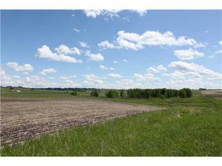 Photo 3: : Rural Foothills M.D. Land for sale : MLS®# C3619693