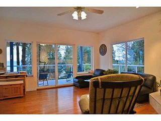Photo 6: 1844 OCEAN BEACH Esplanade in Gibsons: Gibsons & Area House for sale (Sunshine Coast)  : MLS®# V1095167