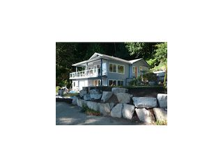 Photo 15: 1844 OCEAN BEACH Esplanade in Gibsons: Gibsons & Area House for sale (Sunshine Coast)  : MLS®# V1095167