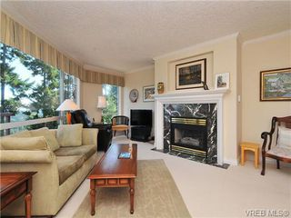 Photo 6: 503 940 Boulderwood Rise in VICTORIA: SE Broadmead Condo Apartment for sale (Saanich East)  : MLS®# 689065