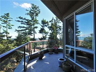 Photo 19: 503 940 Boulderwood Rise in VICTORIA: SE Broadmead Condo for sale (Saanich East)  : MLS®# 689065