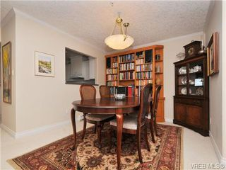 Photo 8: 503 940 Boulderwood Rise in VICTORIA: SE Broadmead Condo Apartment for sale (Saanich East)  : MLS®# 689065
