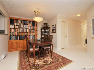 Photo 9: 503 940 Boulderwood Rise in VICTORIA: SE Broadmead Condo Apartment for sale (Saanich East)  : MLS®# 689065