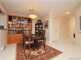 Photo 9: 503 940 Boulderwood Rise in VICTORIA: SE Broadmead Condo for sale (Saanich East)  : MLS®# 689065