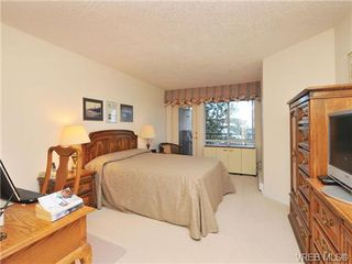 Photo 14: 503 940 Boulderwood Rise in VICTORIA: SE Broadmead Condo Apartment for sale (Saanich East)  : MLS®# 689065