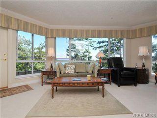 Photo 7: 503 940 Boulderwood Rise in VICTORIA: SE Broadmead Condo for sale (Saanich East)  : MLS®# 689065