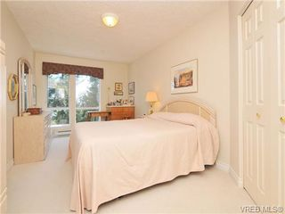 Photo 16: 503 940 Boulderwood Rise in VICTORIA: SE Broadmead Condo Apartment for sale (Saanich East)  : MLS®# 689065