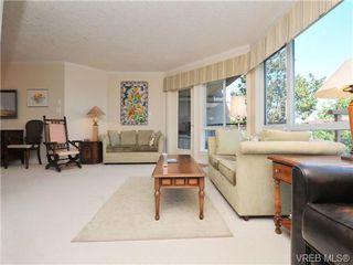 Photo 5: 503 940 Boulderwood Rise in VICTORIA: SE Broadmead Condo for sale (Saanich East)  : MLS®# 689065