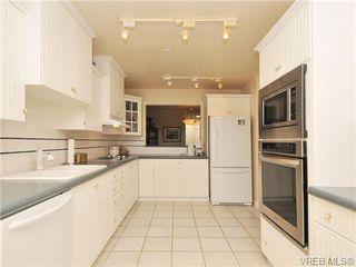 Photo 12: 503 940 Boulderwood Rise in VICTORIA: SE Broadmead Condo for sale (Saanich East)  : MLS®# 689065