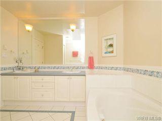 Photo 17: 503 940 Boulderwood Rise in VICTORIA: SE Broadmead Condo for sale (Saanich East)  : MLS®# 689065