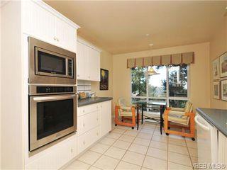 Photo 13: 503 940 Boulderwood Rise in VICTORIA: SE Broadmead Condo for sale (Saanich East)  : MLS®# 689065