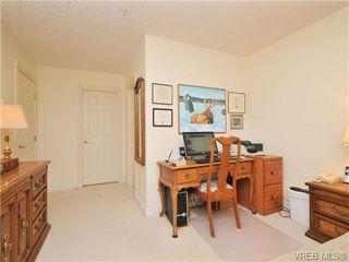 Photo 15: 503 940 Boulderwood Rise in VICTORIA: SE Broadmead Condo for sale (Saanich East)  : MLS®# 689065