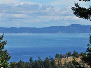 Photo 20: 503 940 Boulderwood Rise in VICTORIA: SE Broadmead Condo Apartment for sale (Saanich East)  : MLS®# 689065