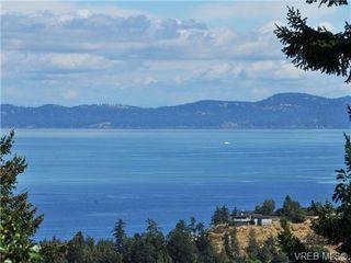 Photo 20: 503 940 Boulderwood Rise in VICTORIA: SE Broadmead Condo for sale (Saanich East)  : MLS®# 689065