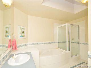 Photo 18: 503 940 Boulderwood Rise in VICTORIA: SE Broadmead Condo for sale (Saanich East)  : MLS®# 689065